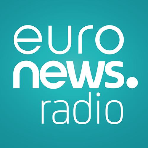Euronews Radio En Français Free Internet Tunein