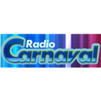 Carnaval La Ligua