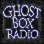 [GHOST BOX] Radio