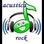 Radio Acustic Rock