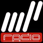 MP Radio
