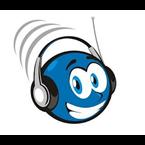 Rádio Ponto Alto