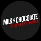 Radio Milk + Chocolate