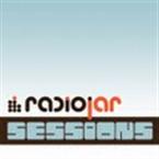 Radiojar Sessions