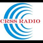 CRSS Radio
