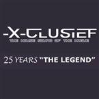 X-Clusief
