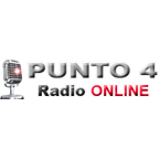 punto4radio