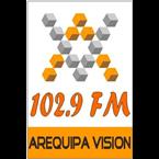 Arequipa Vision