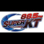 La Super KT