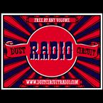 Dust Circuit Radio
