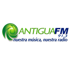 ANTIGUAFM