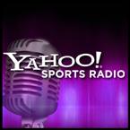 YAHOO! Sports Radio - Houston, TX Logo