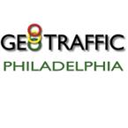 GeoTraffic Philadelphia Traffic Report