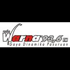 Patra fm duri,слушать радио, радио онлайн, 2017, веб радио, онлайн радио, бесплатно, мировые, частные