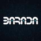 BaradaFM