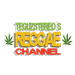 Teguz Reggae Channel