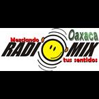 Radiomix Oaxaca