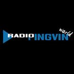 Radio Pingvin WORLD