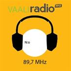Vaaliradio