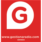 Gestiona Radio Granada