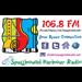 Spellbound Harbour Radio - 106.8 FM