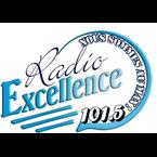 Radio Excellence