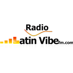 RADIO LATIN VIBE FM