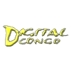 DigitalCongo FM