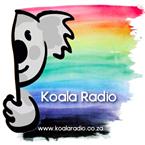 Koala Radio