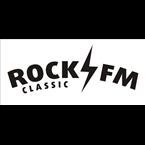 Rock FM - 94.9 FM