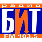 Радио БИТ Брянск