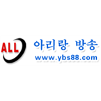 Yanji Korean Radio - Voice of Arirang