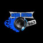 RADIO ACTIVO 503