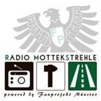 Radio Mottekstrehle