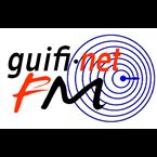 GuifiNet FM