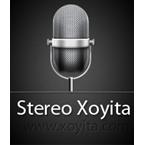 Stereo Xoyita
