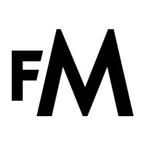 Follow Me Radio
