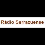 Rádio Serrazuense