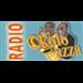 Okolo Jazza (Около Джазза)
