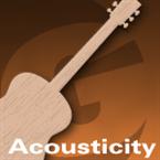 Acousticity