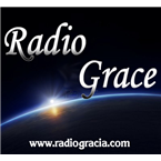 Radio Gracia Houston
