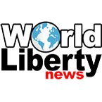 World Liberty News