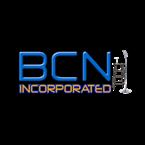 The Broadband Comedy Network