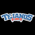 Tejanosjam.com