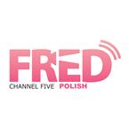FRED FILM RADIO CH5 Polish