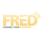 FRED FILM RADIO CH4 German