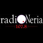 Radio Neria