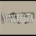 Syncretia Radio