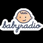 Babyradio México