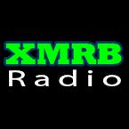 XMRBRadio
